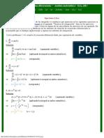 ejerciciosresueltosedoseparables-141103135659-conversion-gate02.pdf