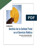 confebonilla.pdf