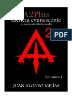 a2plus