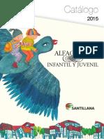 ficheros-catalogo-2015