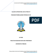 pdgk4205