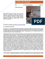 76-2013-07-11-15_van_der_graaff_generator.pdf