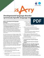 glossary_sheet_1_-_developmental_language_disorder_-_previously_sli