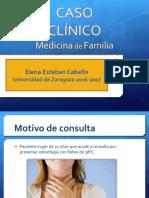 agranulocitosisporfarmacos-170123110923