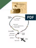 queeselrosario.pdf