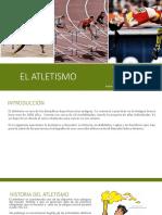el_atletismo_2018.pptx