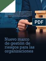 38ene18.pdf