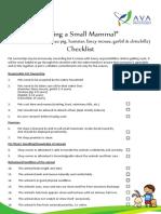 attach3choosingasmallmammal.pdf