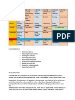 new-routine_august_lc.pdf