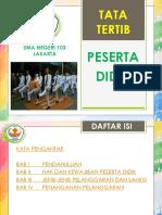 tata-tertib-peserta-didik.pdf