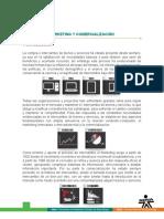 marketin.pdf