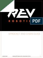 sproket.pdf