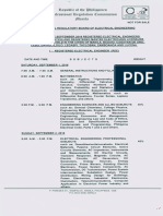 regelectricaleng_boardprogram_sep2018