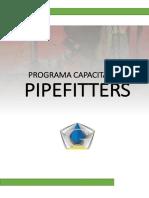 brochure-pipefitters.pdf