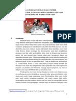 larangan-persekongkolan-dalam-tender-sesuai-dengan-pasal-22-undang.pdf