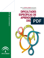 11.dislexia.pdf