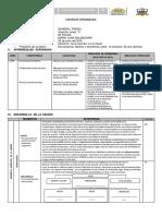 sesindeaprendizajeleyendas-160701032804.pdf
