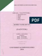 soal-um-undip-2016.pdf