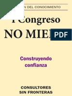 I_congreso_no_miedo_-2010