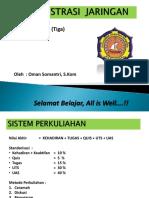 1-administrasi-jaringan1.ppt