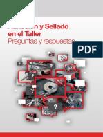 ebook-gratuito-preguntas-y-respuestas-adhesion-sellado.pdf