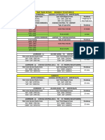 cmrl-train-timings-may-2018