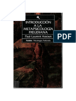 assoun-paul-laurent-introduccion-a-la-metapsicologia-freudiana-pdf.pdf