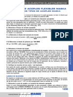 319804213-seleccion-de-acoples-flexibles-pdf.pdf