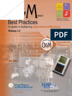 22358812-operation-and-maintenance-best-practices