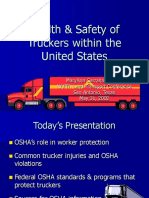 health_safety_truckers2.ppt