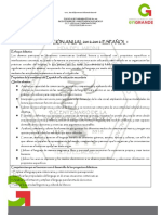 104722759-planeacion-anual-espanol-1-2012-2013-3.docx