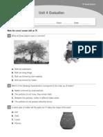 20141218221710963.pdf