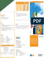 brochure-blife-spectra-link.pdf