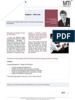 MTI_training_for_ direct_leaders_part1 .pdf