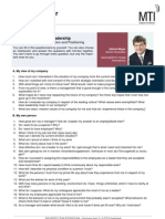 Reflexion_Textbook_Leadership.pdf