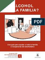 alcohol_familia.pdf