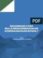bagaimana_cara_mulai_mengembangkan.pdf