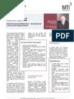 MAN_Sales_Development.pdf