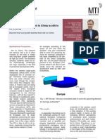 Personnel_Development_in_China.pdf