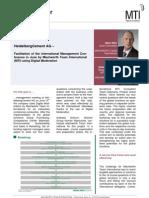 HeidelbergCement.pdf
