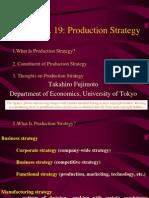 BusinessAdministration2_07