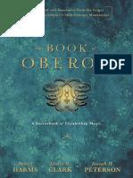 edoc_the-book-of-oberon.pdf