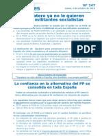 Argumentos Populares 04-10-10