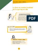 2g-u5-sesion04.pdf