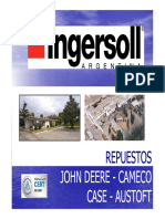 folleto_repuestos_john_deere-cameco-case.pdf