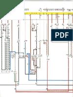 254823652-esquema-electrico-vw-beetle.pdf