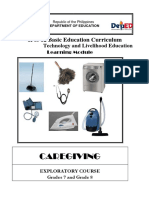 k_to_12_caregiving_learning_modules