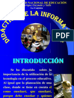 didactica4.1