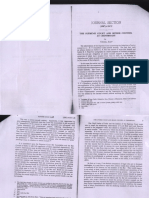 documents_the_supreme_court_and_senior_counsel_at_crossroads.pdf