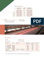 rebars.pdf